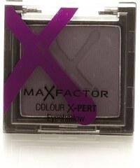 Max Factor Colour X-pert - Lidschatten - 6 Velvet Violet