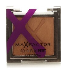 Max Factor Colour X-pert - Lidschatten - 4 Golden Bronze