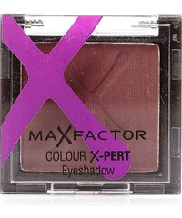 Max Factor Dark Plum - Colour x-pert - 8