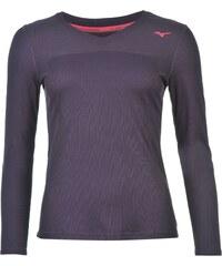 Sportovní tričko Mizuno Breath Thermo dám.