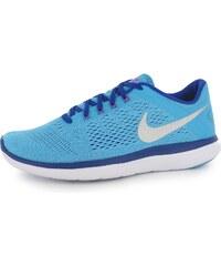 Běžecká obuv Nike Flex 2016 dám.