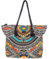 Taška Rip Curl Tribal myth beach Bag multico ONE SIZE