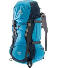 Deuter Fox 30 Wanderrucksack Kinder