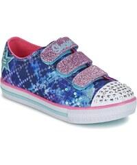 Skechers Chaussures enfant TWINKLE TOES