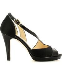 Grace Shoes Sandales 7204 Sandales à talons hauts Femmes