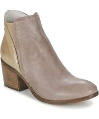 Meline Boots MONTONE