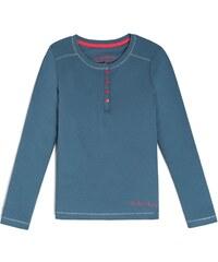 Le Petit Marcel T-Shirt - blau