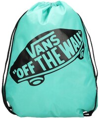 Vans G BENCHED BAG FLORIDA KEYS OSFA