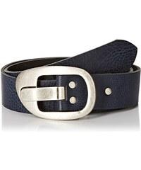 Cross Jeans Damen Gürtel 0129K