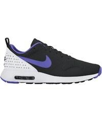 Nike AIR MAX TAVAS EUR 41 (8 US)