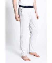 Atlantic - Pyžamové kalhoty