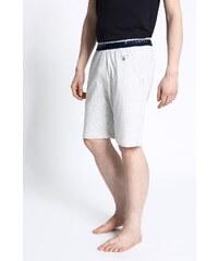 Atlantic - Pyžamové šortky