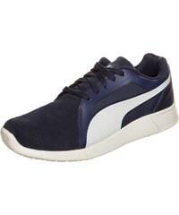 PUMA ST Trainer Evo SD Sneaker