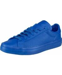 adidas Originals Court Vantage adicolor Sneaker
