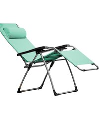jankurtz Outdoor Relaxliege »amida«
