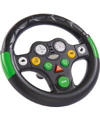 BIG Lenkrad mit Soundfunktion, »BIG Tractor Sound Wheel«