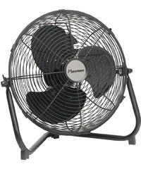 Bestron Turbo Ventilator DFA30