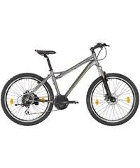 PERFORMANCE Mountainbike »26 Zolll«, SHIMANO Acera 24 Gang, Scheibenbremsen