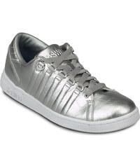 Roland - k-swiss k-swiss Sneaker - LOZAN AGED FOIL