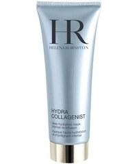 Helena Rubinstein Hydra Collagenist Deep Hydration Mask 75ml Hydratační maska W