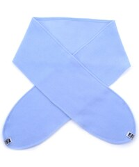 NXTZ Fleece Scarf baby blue