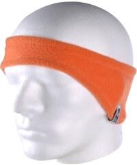 NXTZ Fleece Earband orange