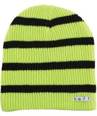 Neff Daily Stripe tennis/black