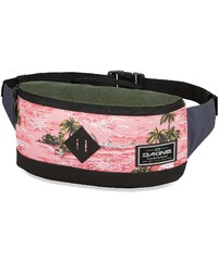 Dakine Crescent Hip Pack 10L aloha