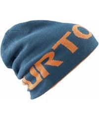 Burton Billboard team blue/jersey tan