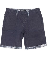Rip Curl Tropical Garden 19 mood indigo