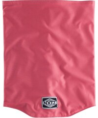 NXTZ Youth Dual Layer Tube pink