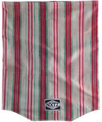 NXTZ Youth Dual Layer Tube vintage stripe magenta