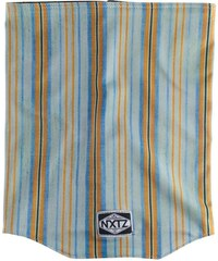 NXTZ Youth Dual Layer Tube vintage stripe yellow