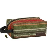 Burton Accessory Case blanket stripe