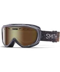 Smith Cadence uncaged