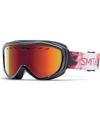 Smith Cadence pepper inkblot