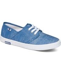 Roxy Hermosa II light blue