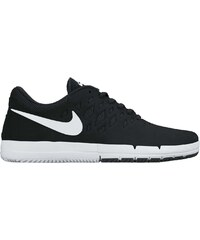 Nike SB Free black/white-black