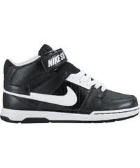 Nike SB Mogan Mid 2 Jr black/white-black