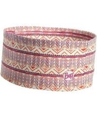 BUFF Stirnband