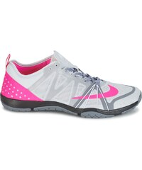 Nike Chaussures FREE CROSS COMPETE W