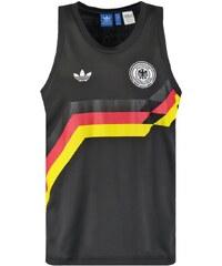 adidas Originals GERMANY Top black
