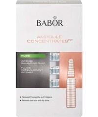 Babor - Ampule Concentrates Intense Balancing Fluid für Unisex