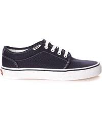 Vans Sneakers - marineblau