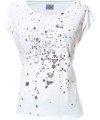 Loreak Mendian HANDI - T-shirt - blanc