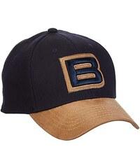 Bugatti Herren Baseball Cap B521 R-6543