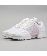 adidas Clima Cool 1 ftwwht / ftwwht / ftwwht