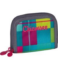 CHIEMSEE Twin Zip Wallet Geldbörse