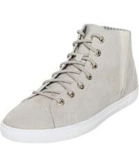 VAGABOND SHOEMAKERS Sneaker Brenta