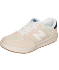 New Balance KT300 WHP W Sneaker Kinder